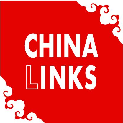 ChinaLinks Logo
